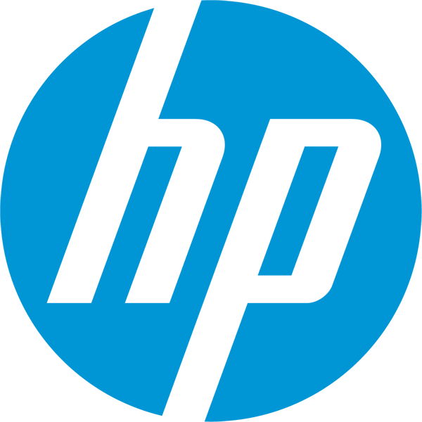 http://www.sigmobile.org/mobisys/2015/images/HP.PNG